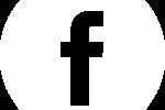 "alt=""Facebook"""